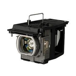Лампа для проектора Toshiba TDP-LD1