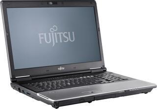 "17.3"" Ноутбук Fujitsu CELSIUS H920"