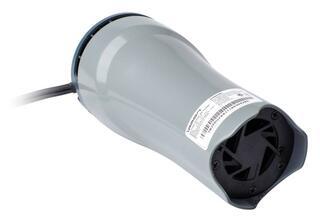 Инвертор Ippon CPI200 Tumbler