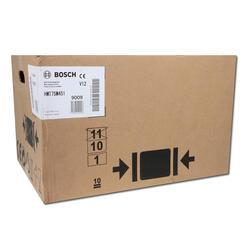 Микроволновая печь Bosch HMT 75M451 серебристый