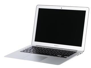 """13.3"""" Ноутбук Apple MacBook Air серый"""