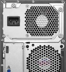 ПК Lenovo H50-00 MT CelDC J1800/2Gb/500Gb/Free DOS
