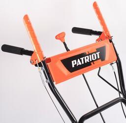 Снегоуборщик  Patriot PS 700