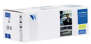 Картридж лазерный NV Print 106R01415