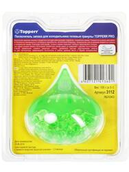 Поглотитель запахов Topperr 3112