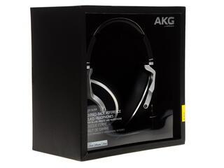 Наушники AKG K551