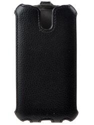 Флип-кейс  для смартфона HTC Desire 500/500 Dual