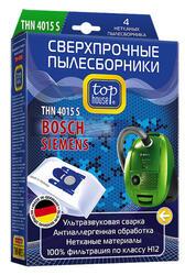 Мешок-пылесборник Top House THN 4015 S