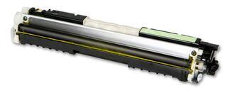 Картридж лазерный Cactus CS-C729M