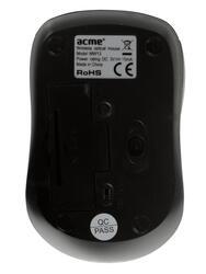 Мышь беспроводная ACME MW13