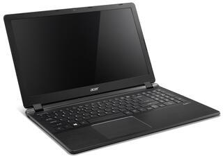 """15.6"""" Ноутбук Acer Aspire V5-573G-54208G50akk"""