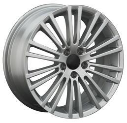 Автомобильный диск Литой LegeArtis SK14 7x16 5/112 ET 45 DIA 57,1 Sil