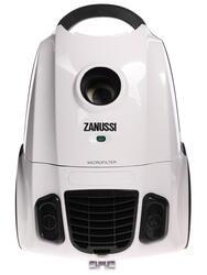 Пылесос Zanussi ZAN2405EL белый