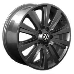 Автомобильный диск литой Replay VV79 7,5x18 5/120 ET 45 DIA 65,1 GM