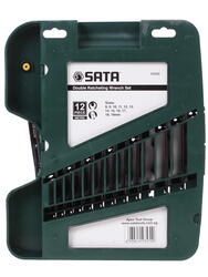 Набор ключей SATA 09066