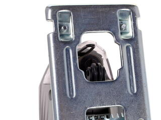 Электрический лобзик Зубр ЗЛ-570Э z01