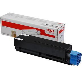 Картридж лазерный Oki 44992404/44992402