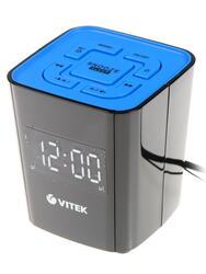 Часы радиобудильник Vitek VT-3502