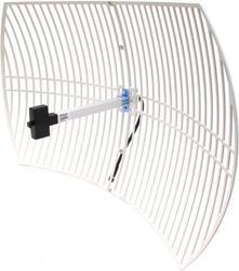 Антенна D-Link ANT24-2100