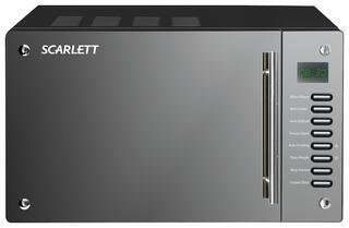 Микроволновая печь Scarlett SC-2001