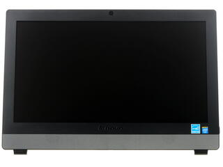 "19.5"" Моноблок Lenovo S20-00"