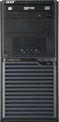 ПК Acer Veriton M2631 P G3220/2Gb/500Gb 7.2k/IntHDG/DVDRW/Free DOS/GETH/клавиатура/мышь