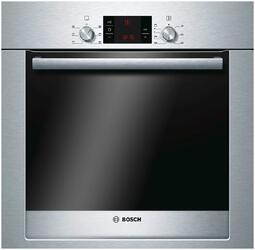 Электрический духовой шкаф Bosch HBG23B550J