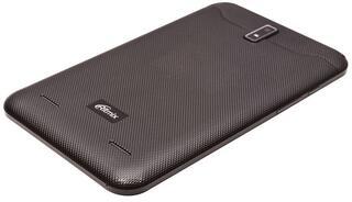 """7"""" Планшетный ПК Ritmix RMD-751 8Гб 3G Brown"""