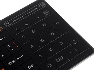 Клавиатура для планшетов DNS KB-024BQ