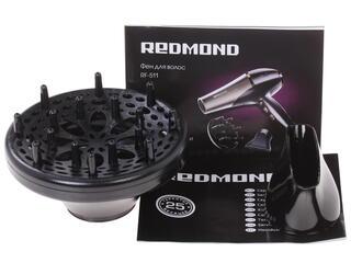 Фен Redmond RF-511