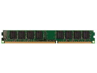 Оперативная память Kingston ValueRAM [KVR16N11/8] 8 Гб