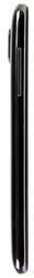 Смартфон ICONBIT Mercury X Черный