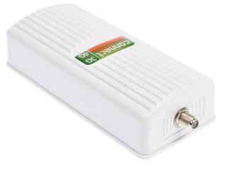 Усилитель интернет-сигнала РЭМО Connect Street 3G/4G Universal