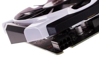 Видеокарта MSI AMD Radeon R7 370  [R7 370 2GD5T OC]