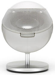 Акустическая система Hi-Fi Jamo 360 S 35 White