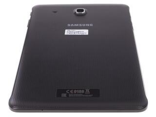 "9.6"" Планшет Samsung GALAXY Tab E 8 Гб 3G черный"