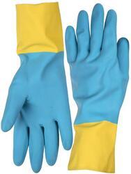 Перчатки STAYER 11210-M