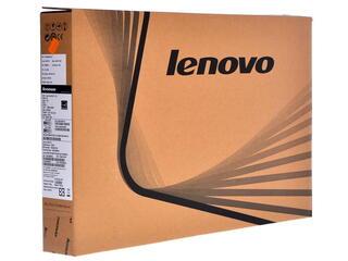 "15.6"" Ноутбук Lenovo G5070"