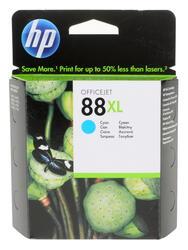 Картридж струйный HP 88XL (C9391AE)