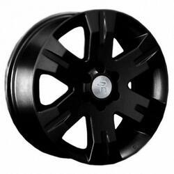 Автомобильный диск Литой LegeArtis NS19 7x17 6/114,3 ET 30 DIA 66,1 MB
