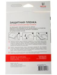 Пленка защитная для планшета Sony Xperia Z3 Tablet Compact