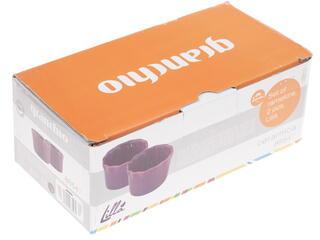 Набор для выпекания Granchio 88547 Lilla фиолетовый