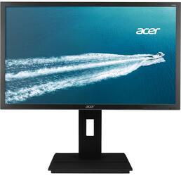 """23.8"""" Монитор Acer B246HYLAymidr"""