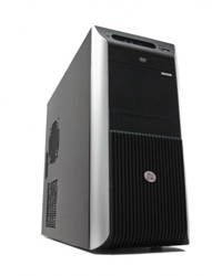 Компьютер DNS Extreme [0113313]