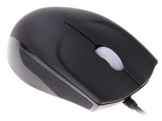 Мышь проводная Tt eSPORTS Azurues mini