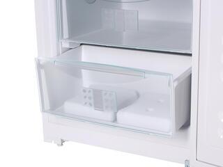 Морозильный шкаф Liebherr GN 3076