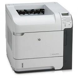 Принтер лазерный HP LaserJet P4015tn