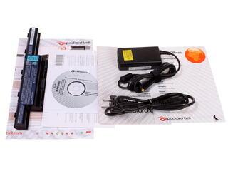 "Ноутбук Packard Bell ENTE11HC-10002G50Mnks 15.6""(1366x768)"