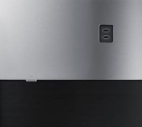 """31.5"""" Монитор Samsung U32D970Q"""