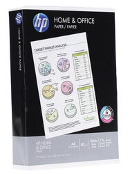 Бумага HP Home&Office